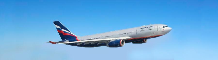 handbagage afmetingen aeroflot