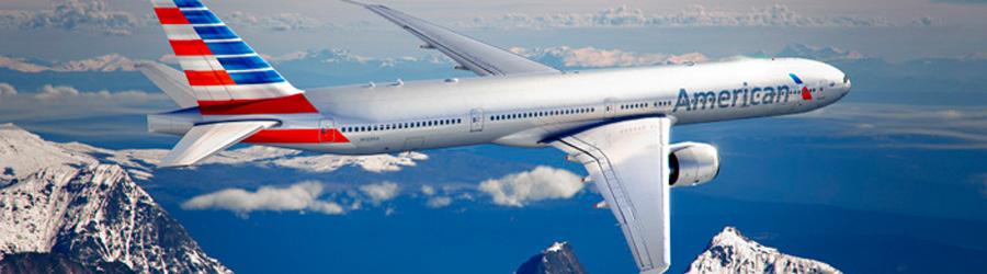 handbagage afmetingen american airlines