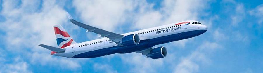 handbagage afmetingen british airways
