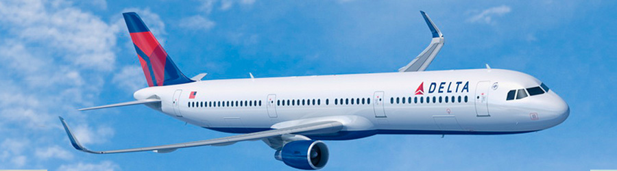 handbagage afmetingen delta airlines