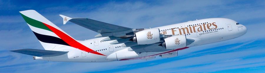handbagage afmetingen emirates