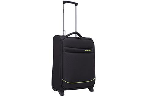 a4d54a04a46 Onze aanbevelingen voor koffers