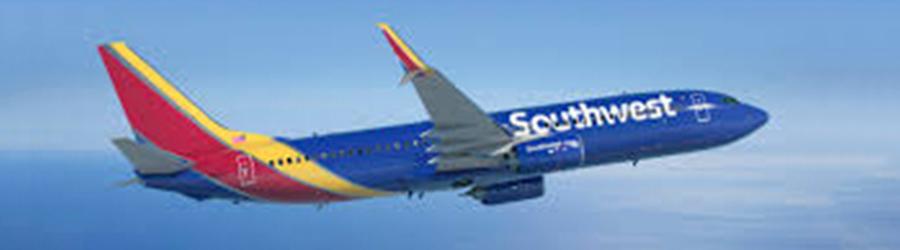 handbagage-afmetingen-southwest-airlines